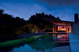 celebrating summer modern pool design inspiration studio mm modern residential design pools