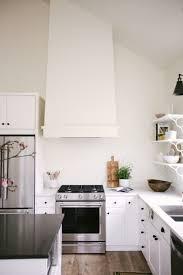 kitchen ideas minimalist kitchen design minimalist galley