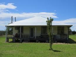 port macquarie hastings rural sales u003e home
