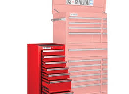 beta tools c38l g side cabinet for tool box rollcab 7 drawers grey