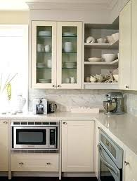 corner kitchen cabinet ideas corner kitchen cabinet mustafaismail co
