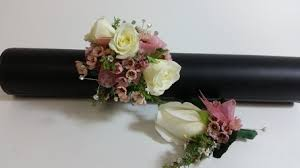 prom corsages and boutonnieres prom corsage boutonnieres delivery charleston south charleston