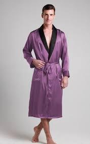 robe de chambre été femme les 7 meilleures images du tableau pyjama homme soie sur