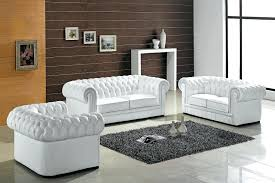 Modern Leather Living Room Furniture Sets Ideas Living Room Sofa Set And Modern Living Room Furniture Set
