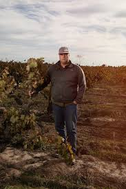grower profiles bedrock wine co