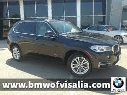 bmw x5 alignment cost used bmw car dealership in visalia ca