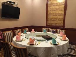 top island seafood restaurant thanksgiving dinner alhambra ca