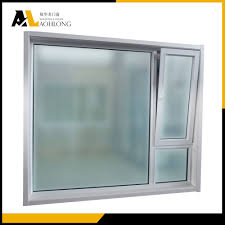 apartment window apartment window suppliers and manufacturers at
