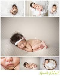 newborn photography utah emily newborn baby photography salt lake city utah salt lake
