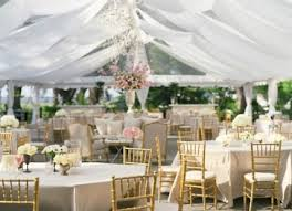 simple wedding decoration android apps on google play