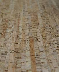 Cork Flooring In Kitchen by 652 Best Design Floors Images On Pinterest Flooring Ideas