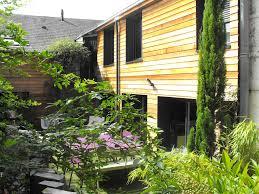 chambre d hote orleans chambres d hôtes le patio marceau chambre et suite orléans