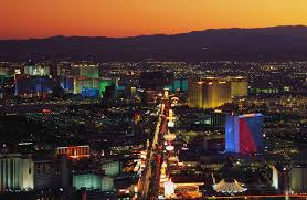 best las vegas hotels with strip views u2014 the most perfect view