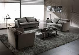 Big Area Rugs Cheap Living Room Living Room Area Rugs Ideas Decor Diy Furniture