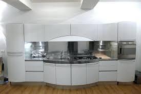 küche fliesenspiegel kuche fliesenspiegel uberdecken marcusredden