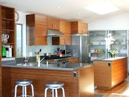 barker modern cabinets reviews barker cabinets beautiful tourism