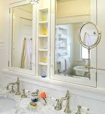 double door mirrored bathroom cabinet double mirrored bathroom cabinet argos double mirrored bathroom