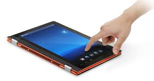 android notebook firstview s1162 notebook is a cheap android lenovo alternative