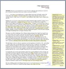 Ottoman Empire Essay Assignment India Assignment Writing Services For Uk Canada And