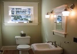 Basement Bathrooms Ideas Finished Basement Bathroom Ideas Finish Basement Ideas With