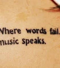 mer enn 25 bra ideer om small quote tattoos på pinterest små