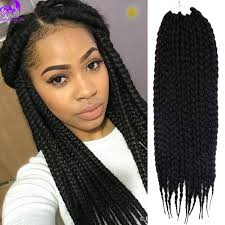 braids crochet synthetic 3s box braids crochet braids box braid crochet