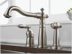 sears kitchen faucets awesome trend sears kitchen faucets 69 for your home decorating