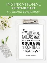 free printables archives elegance enchantment weekly dose of free printable inspiration from elegance and
