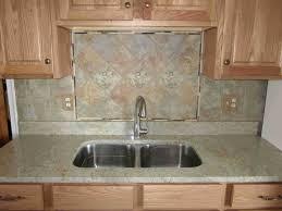 decorative backsplash decorative tiles for kitchen backsplash ideas and outstanding tile