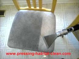 nettoyant canap tissu nettoyage vapeur canape salon sign plus en moqute a location