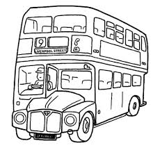 get this online bus coloring pages jzj9z