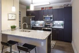 Kitchen Designs Photo Gallery by Photos And Video Of Ascent Four Thirty In Wexford Pa