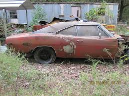 dodge charger for sale craigslist 1969 dodge charger for sale tennessee