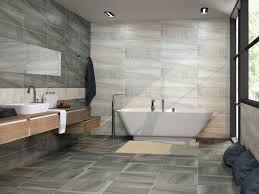 home design metro white brick kitchen wall tile 6 within tiles