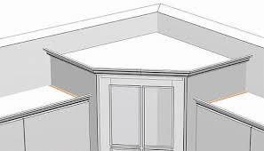 upper corner kitchen cabinet dimensions home remodel kitchen