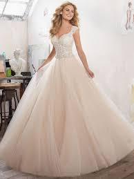 princess wedding dresses uk princess wedding dresses would definitely wear bellissima