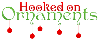 hooked on ornaments cyber monday promo codes coupons 80