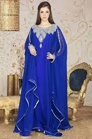 abaya wedding dress the 25 best wedding abaya ideas on abayas kaftan and