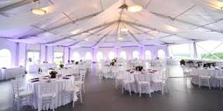 shore wedding venues compare prices for top wedding venues in south shore massachusetts