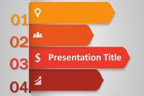alcohol powerpoint template alcohol powerpoint template free