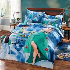 Frozen Comforter Full Newest Frozen Fever Elsa Bedding Set Carton Bedding Set Cute