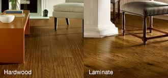hardwood and laminate information get started with bruce