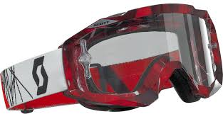 motocross goggles ebay list of synonyms and antonyms of the word motocross goggles ebay