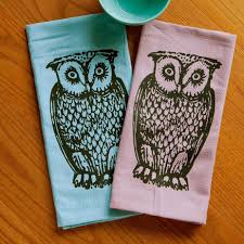 owl kitchen canisters u2014 home design stylinghome design styling