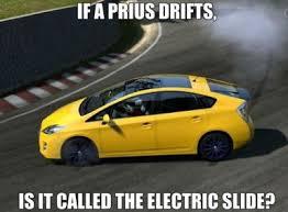 Doge Car Meme - the 25 best dodge memes ideas on pinterest best used diesel