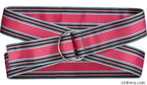 grosgrain ribbon belt grosgrain ribbon belt crafthubs