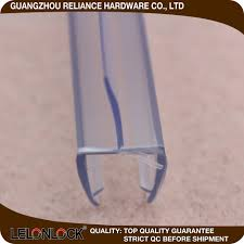 pvc seal pvc seal suppliers and manufacturers at alibaba com