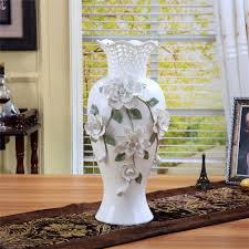 Online Wholesale Home Decor by Online Buy Wholesale Large Floor Vase From China Large Floor Vase