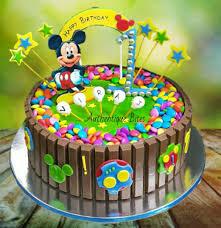 baby u0026 children designer cakes order wedding cakes 3d 4d
