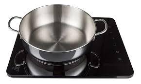 Best Induction Portable Cooktop Best Portable Induction Cooktop Induction Pros